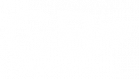 Christophe Boisselier