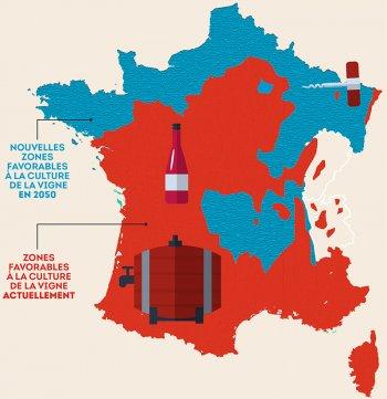 France 2050