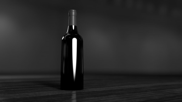 La contenance de la bouteille de vin a été standardisée au 19e siècle
