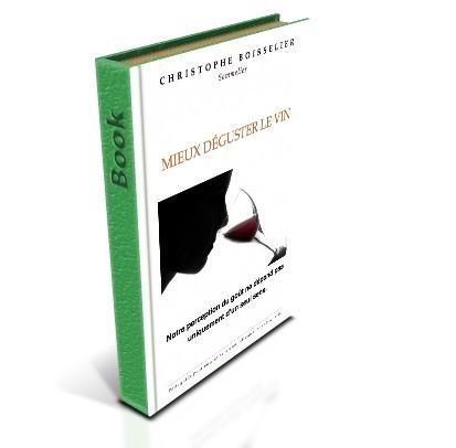 Après avoir lu ceci, vous ne boirez plus comme avant !